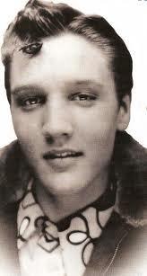 06-Elvis