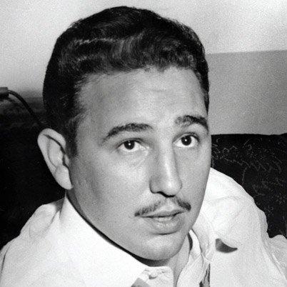 08-Fidel-Castro