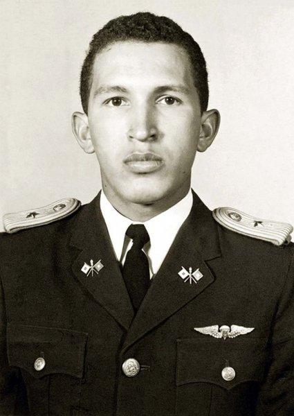 11-Hugo-Chavez