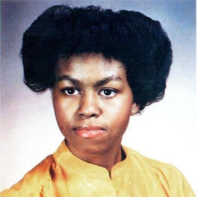 17-Michelle-Obama
