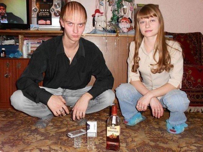 Orosz társkereső oldalak vicces képek