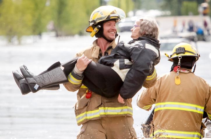 Пьяный пожарник смешные картинки, технические добрым